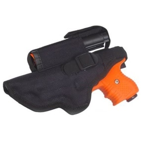 JPX-2 Holster (Local)
